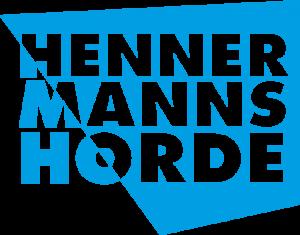Hennermanns Horde